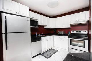 Photo 4: 814 98 Quail Ridge Road in Winnipeg: Heritage Park Condominium for sale (5H)  : MLS®# 202123668