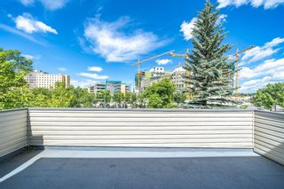 Photo 14: 1202 1540 29 Street NW in Calgary: St Andrews Heights Apartment for sale : MLS®# A1011902