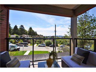 Photo 8: 638 W 15TH ST in North Vancouver: Hamilton 1/2 Duplex for sale : MLS®# V1017915