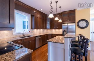 Photo 10: 6370 Pepperell Street in Halifax: 2-Halifax South Residential for sale (Halifax-Dartmouth)  : MLS®# 202125875