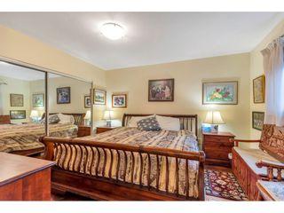 "Photo 39: 24072 109 Avenue in Maple Ridge: Cottonwood MR House for sale in ""HUNTINGTON VILLAGE"" : MLS®# R2539669"