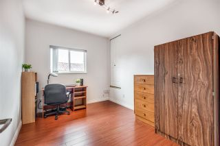 Photo 18: 3465 E 3RD Avenue in Vancouver: Renfrew VE House for sale (Vancouver East)  : MLS®# R2572524