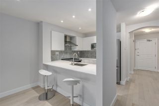 "Main Photo: 310 5723 COLLINGWOOD Street in Vancouver: Southlands Condo for sale in ""CHELSEA"" (Vancouver West)  : MLS®# R2239763"