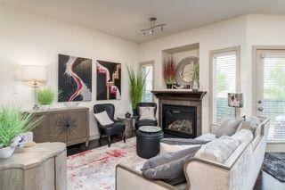 Photo 14: 5 1901 126 Street in Edmonton: Zone 55 House Half Duplex for sale : MLS®# E4264849