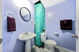 Photo 29: 56 Luxstone Crescent SW: Airdrie Detached for sale : MLS®# A1131266