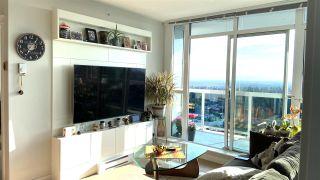 """Photo 16: 2302 11967 80 Avenue in Delta: Scottsdale Condo for sale in """"Delta Rise"""" (N. Delta)  : MLS®# R2473205"""