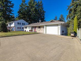 Photo 30: 3658 Estevan Dr in : PA Port Alberni House for sale (Port Alberni)  : MLS®# 855427
