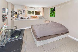 Photo 23: 618 Fernhill Pl in : Es Saxe Point House for sale (Esquimalt)  : MLS®# 845631