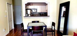 Photo 8: 208 8380 JONES Road in Richmond: Brighouse South Condo for sale : MLS®# R2379296