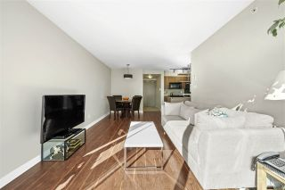 """Photo 7: 1201 1438 RICHARDS Street in Vancouver: Yaletown Condo for sale in """"AZURA 1"""" (Vancouver West)  : MLS®# R2541514"""