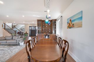 Photo 8: 15449 KYLE Court: White Rock House for sale (South Surrey White Rock)  : MLS®# R2573103