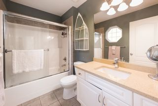 Photo 27: 84 EAGLE Pass in Port Moody: Heritage Mountain House for sale : MLS®# R2623563
