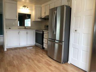Photo 7: 17 2917 Alberni Hwy in : PA Alberni Valley Manufactured Home for sale (Port Alberni)  : MLS®# 878346