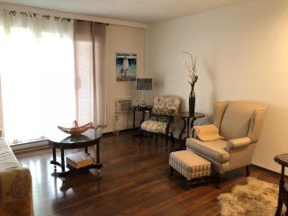 Photo 7: 1 500 Kenaston Boulevard in Winnipeg: River Heights Condominium for sale (1D)  : MLS®# 1900926