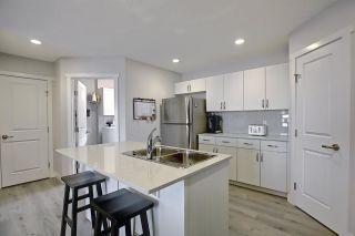 Photo 8: 35 17832 78 Street in Edmonton: Zone 28 Townhouse for sale : MLS®# E4240992