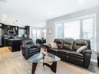 Photo 10: 914 Werschner Crescent in Saskatoon: Rosewood Residential for sale : MLS®# SK726872