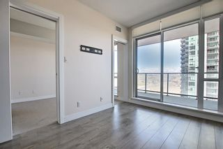 Photo 16: 1903 1122 3 Street SE in Calgary: Beltline Apartment for sale : MLS®# A1106176