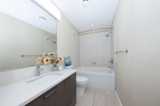 Photo 15: 109 3479 WESBROOK Mall in Vancouver: University VW Condo for sale (Vancouver West)  : MLS®# R2491334