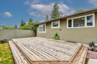 Photo 41: 6416 Larkspur Way SW in Calgary: North Glenmore Park Detached for sale : MLS®# A1127442
