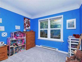 Photo 12: 2041 Allenby St in VICTORIA: OB Henderson House for sale (Oak Bay)  : MLS®# 615714