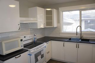 Photo 8: 4455 Vandergrift Crescent NW in Calgary: Varsity Detached for sale : MLS®# A1133345