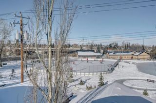 Photo 48: 2446 28 Avenue SW in Calgary: Richmond Detached for sale : MLS®# A1070835