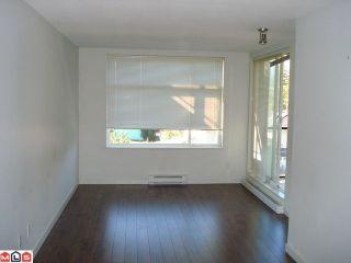 Photo 2: # 313 10788 139TH ST in Surrey: Condo for sale : MLS®# F1025001