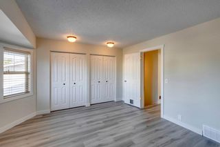 Photo 27: 915 Riverbend Drive SE in Calgary: Riverbend Detached for sale : MLS®# A1135568