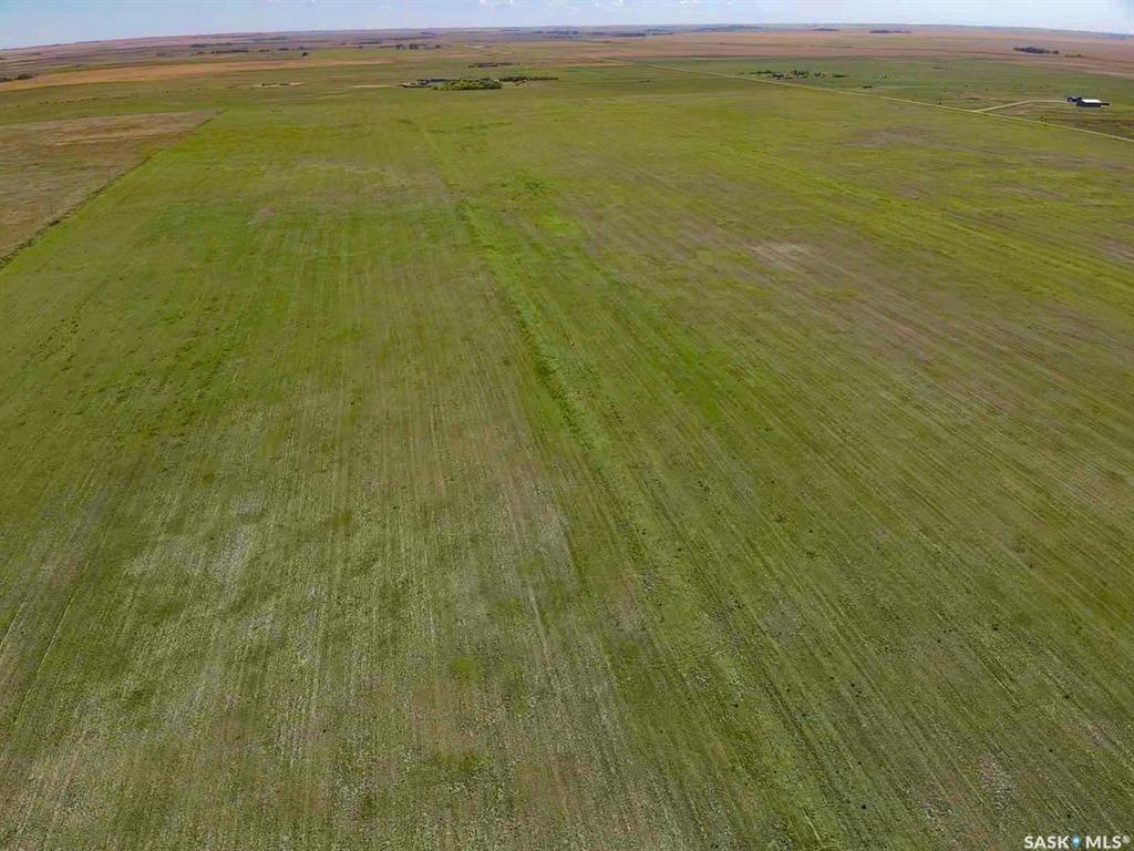 Main Photo: RM Lajord 316.19 Acres in Lajord: Farm for sale (Lajord Rm No. 128)  : MLS®# SK870077