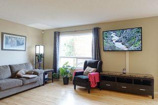 Photo 17: 102 WESTBROOK Wynd: Fort Saskatchewan House for sale : MLS®# E4261110