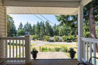 Photo 33: 1168 Kathleen Dr in : Du East Duncan House for sale (Duncan)  : MLS®# 877720