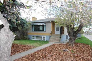 Photo 1: 7902 83 Avenue in Edmonton: Zone 18 House for sale : MLS®# E4244233