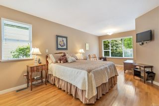 Photo 16: 3534 S Arbutus Dr in Cobble Hill: ML Cobble Hill House for sale (Malahat & Area)  : MLS®# 878605