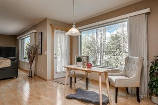 Photo 11: 637 Hamptons Drive NW in Calgary: Hamptons Detached for sale : MLS®# A1112624