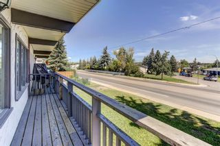 Photo 27: 8537 BOWNESS Road NW in Calgary: Bowness Semi Detached for sale : MLS®# A1022685