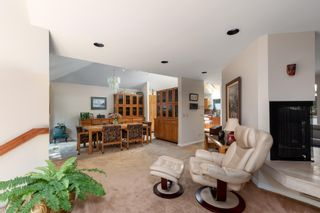 Photo 10: 7776 KAYMAR Drive in Burnaby: Suncrest House for sale (Burnaby South)  : MLS®# R2599750