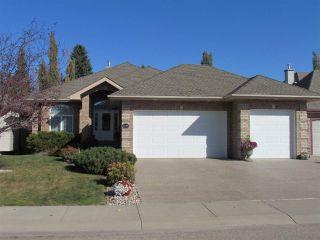 Photo 2: 1528 BLACKMORE Way in Edmonton: Zone 55 House for sale : MLS®# E4235174