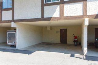 Photo 22: 4 210 Douglas St in VICTORIA: Vi James Bay Row/Townhouse for sale (Victoria)  : MLS®# 819742
