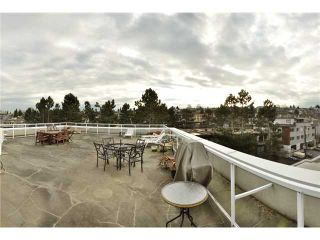 "Photo 9: 104 2036 YORK Avenue in Vancouver: Kitsilano Condo for sale in ""THE CHARLESTON"" (Vancouver West)  : MLS®# V867310"