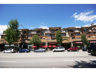 """Photo 12: 405 4365 HASTINGS Street in Burnaby: Vancouver Heights Condo for sale in """"TRAMONTO"""" (Burnaby North)  : MLS®# V1012109"""