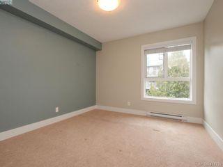 Photo 9: 203 2515 Dowler Pl in VICTORIA: Vi Hillside Condo for sale (Victoria)  : MLS®# 821831