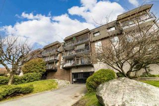 Photo 16: 212 170 E 3RD STREET in North Vancouver: Lower Lonsdale Condo for sale : MLS®# R2552864