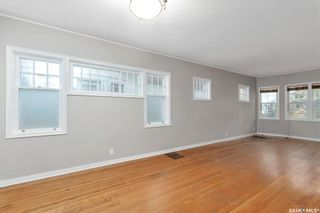 Photo 9: 3617 Victoria Avenue in Regina: Cathedral RG Residential for sale : MLS®# SK874030