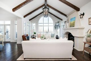 Photo 8: 36 Ridge Pointe Drive: Heritage Pointe Detached for sale : MLS®# A1080355