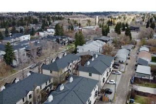 Photo 37: 403 3511 14A Street SW in Calgary: Altadore Row/Townhouse for sale : MLS®# A1104050