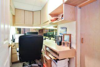 Photo 25: 12202 IRVING STREET in Maple Ridge: Northwest Maple Ridge House for sale : MLS®# R2615236