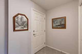 Photo 6: 2204 928 Arbour Lake Road NW in Calgary: Arbour Lake Apartment for sale : MLS®# A1143730
