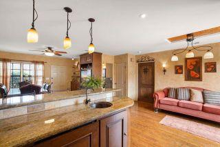 Photo 6: Property for sale: 5126 Bayard Street in San Diego