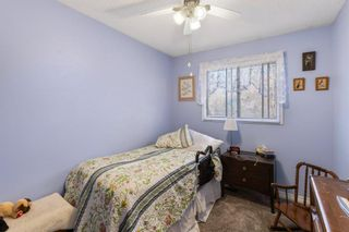 Photo 14: 7840 20A Street SE in Calgary: Ogden Semi Detached for sale : MLS®# A1070797