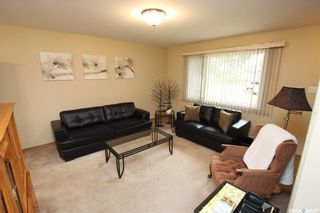 Photo 2: 926 U Avenue North in Saskatoon: Mount Royal SA Residential for sale : MLS®# SK866666